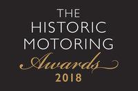 historic-motoring-awards-2018-shortlist-announced-5944_16914_969X727