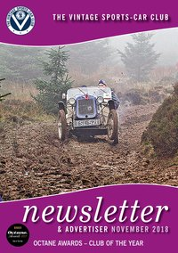 VSCC-Newsletter-Nov18_Cover
