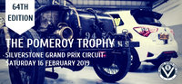 THE 64TH POMEROY TROPHY - club website