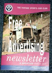 Free Adverts