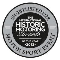 sl_of_2013_motorsportevent