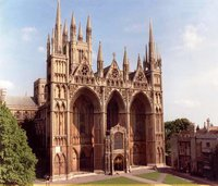 Peterborough_Cathedral