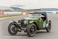 VSCC Pomeroy Trophy Silverstone 2013-20