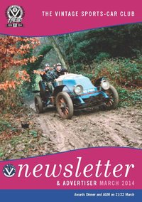 Pages from VSCC-Newsletter-Mar14-web