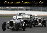 Classic_and_Comp_Car_Mar