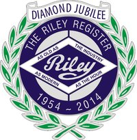 Riley_Register