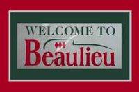 beaulieu logo_strapline_90
