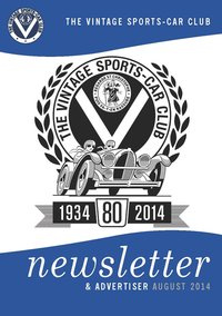 Pages from VSCC-Newsletter-Aug14-web