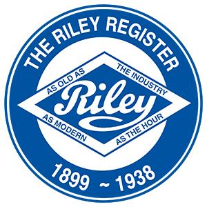 Riley Register image