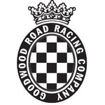 Goodwood ARDS Test Offer for Club Members cover