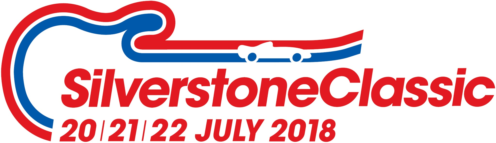 Super Early Bird Display Packages for Silverstone Classic cover