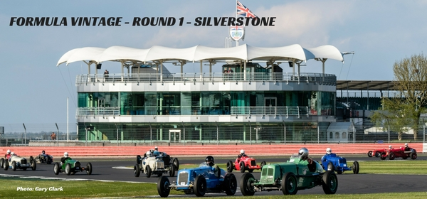 Silverstone 2018 website size (1)