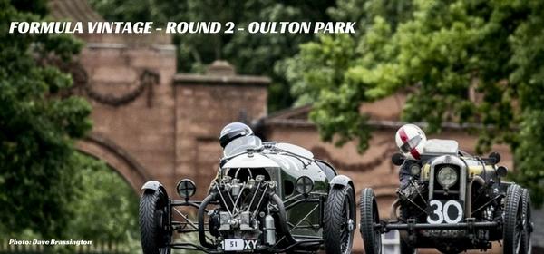 Oulton 2018 website size (1)