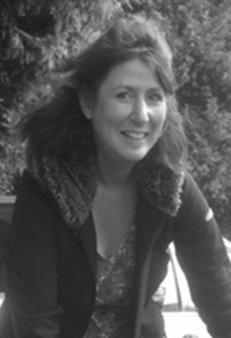 Liz Fox avatar