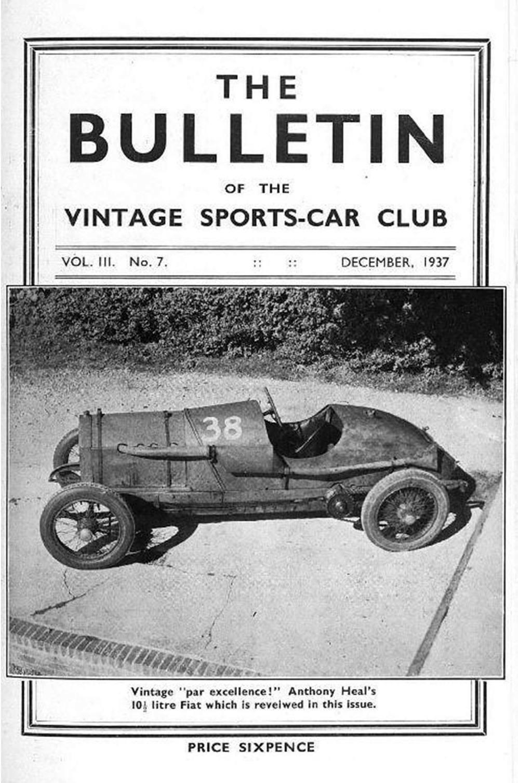 Bulletin45