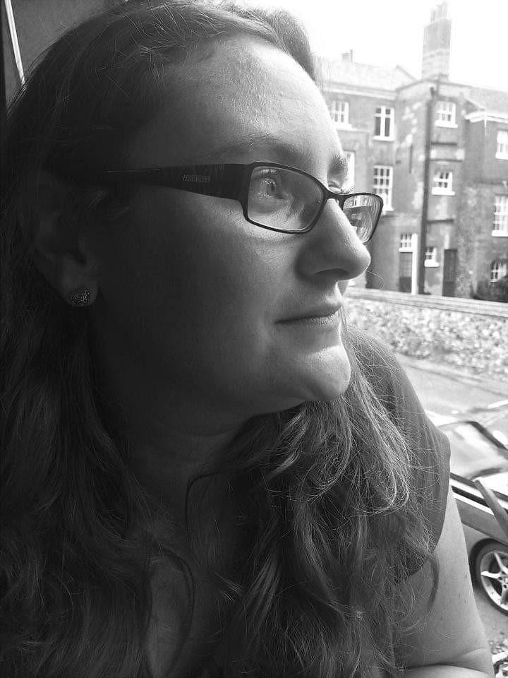 Tania Brown avatar