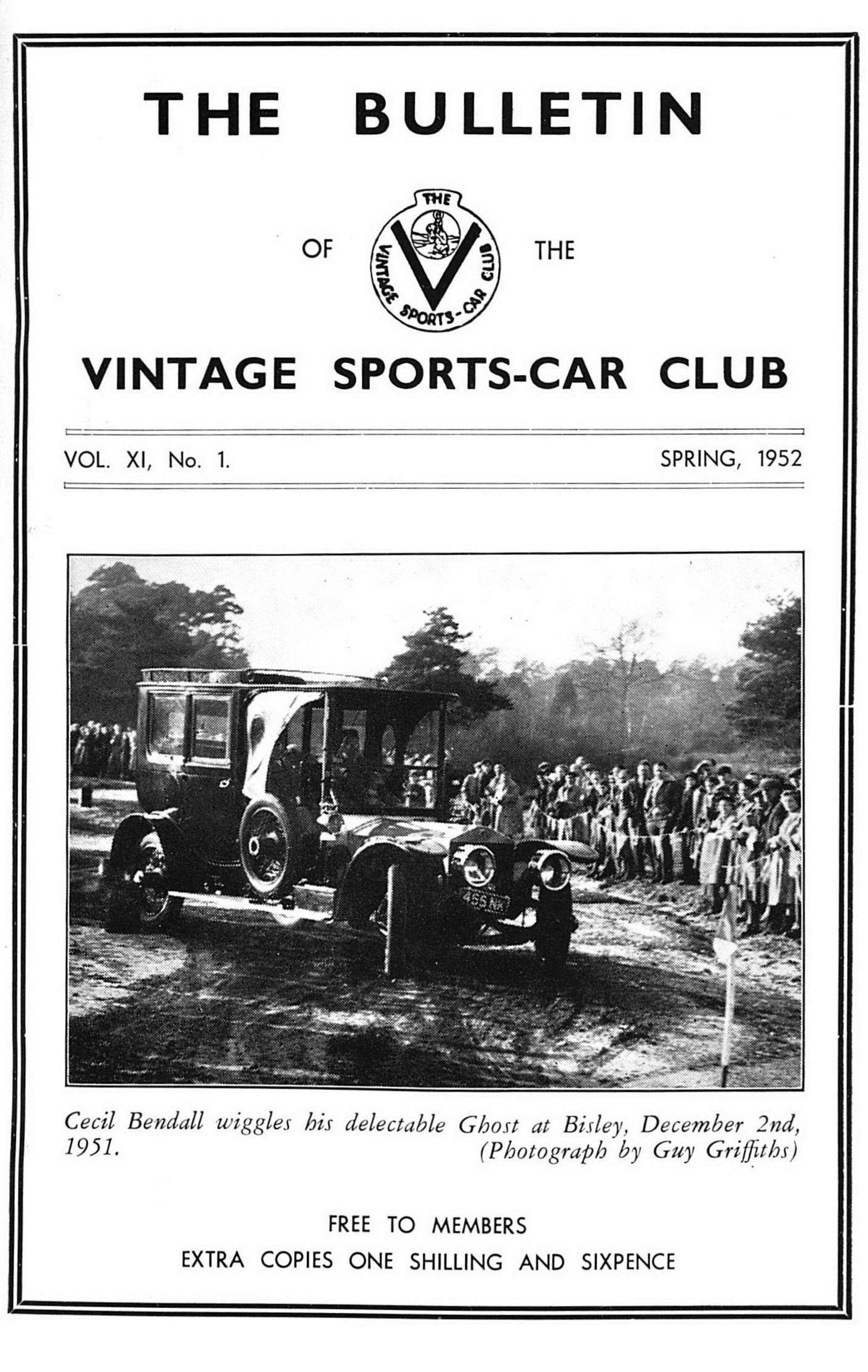 Southport,  Beaujolais & Arabella,  Bisley,  1914 Grand Prix Opel,  Female Viewpoint cover