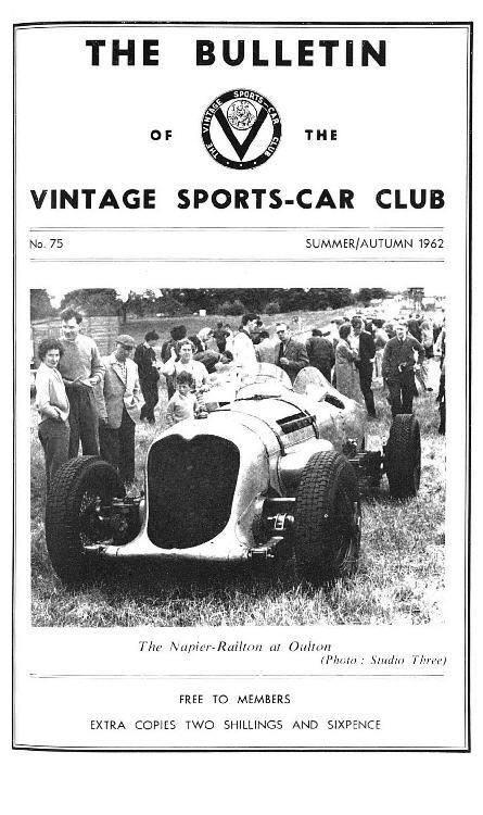 Three Peaks Drive, Napier 527, An Italian Rally, Isotta Fraschini, Buxton Rally cover