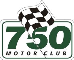 750 Motor Club image