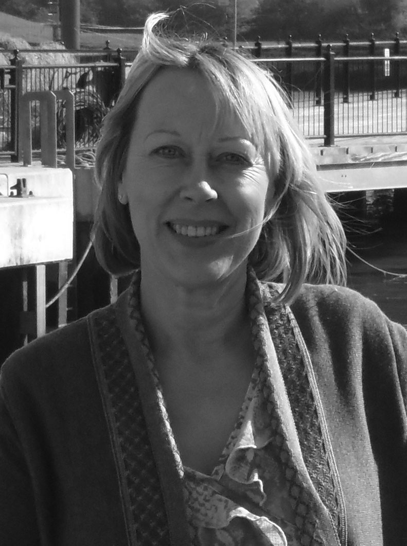 Gill Batkin avatar