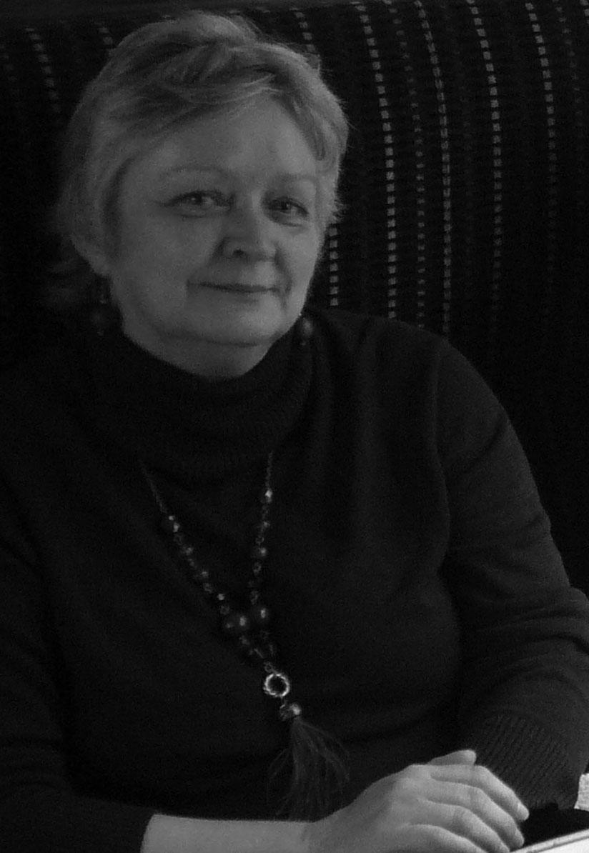 Sally Duckett avatar
