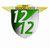 Brooklands_Double_Twelve_2013_Logo_Shield