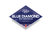 Blue Diamond Services 2015