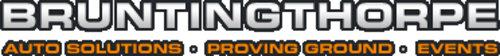 bruntingthorpe-logo
