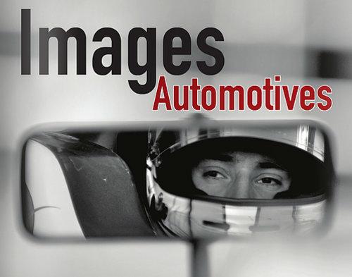 Images Automobiles