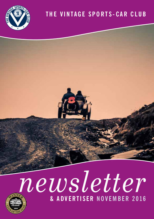 Pages from VSCC-Newsletter-NOV16-web