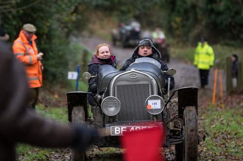20161119-Cotswold trial-28