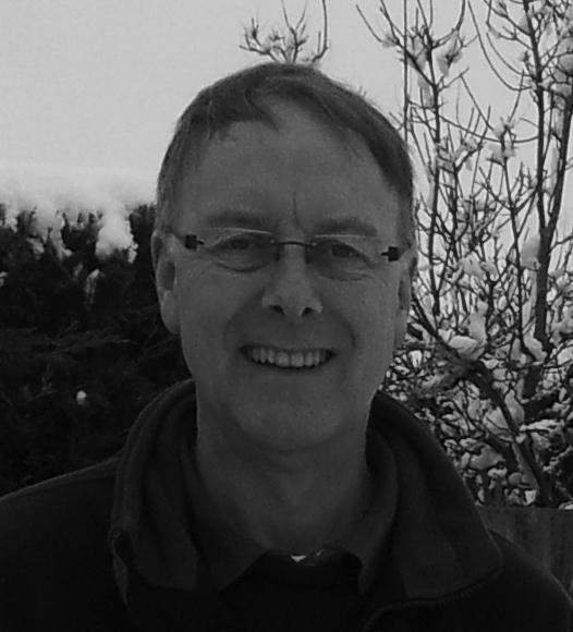 Tim Kneller avatar