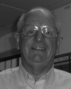 David Furnell avatar