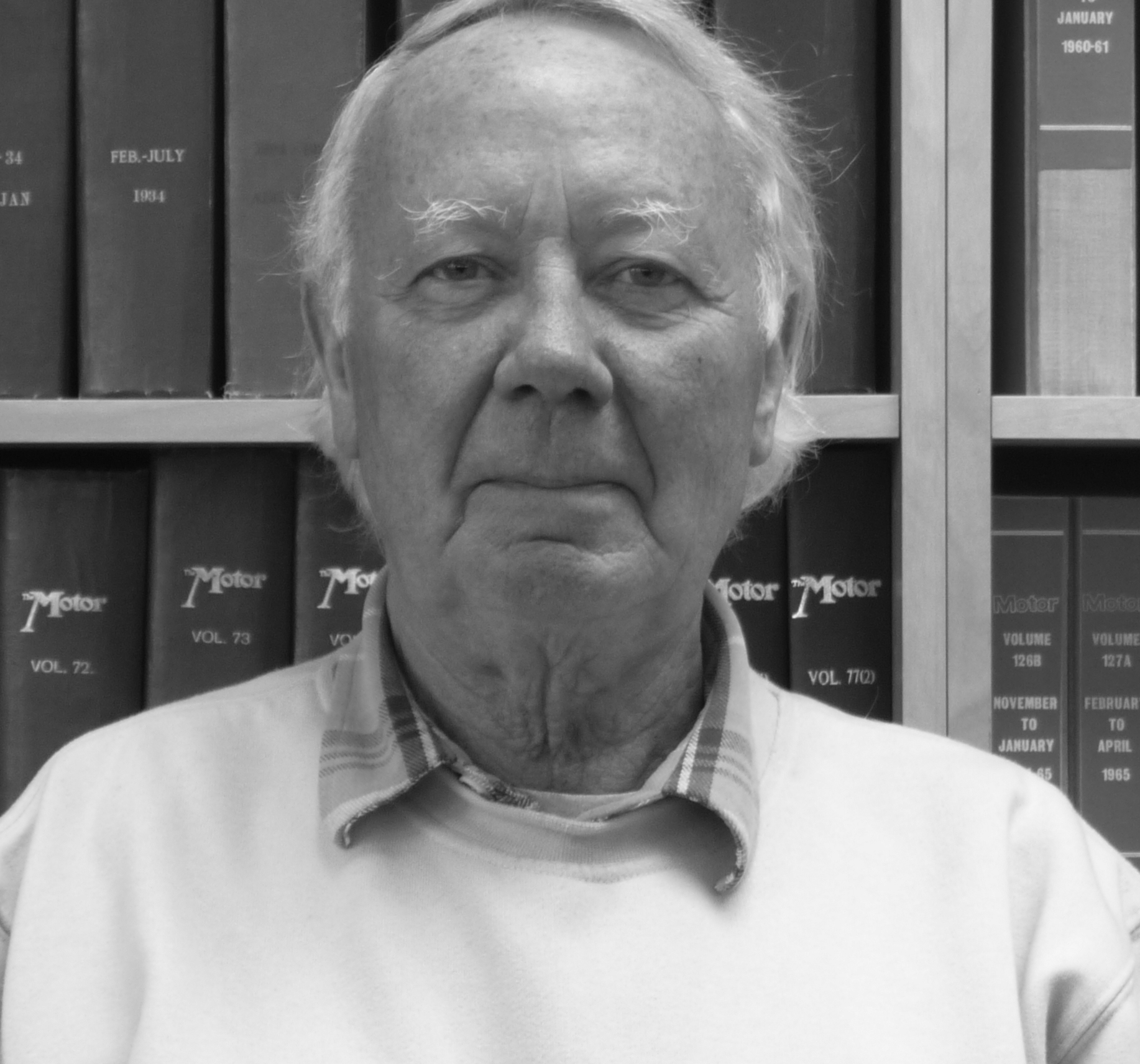 Ian Ferguson avatar