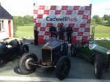 Cadwell 2015