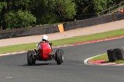 Oulton Park 2015