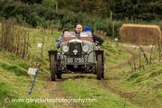Welsh Trial 2015