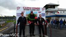 Castle Combe 2016