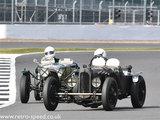 Silverstone 2017