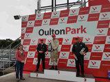 Oulton Park 2017