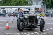 Oulton Park AutoSolo 2017