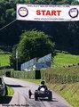 Shelsley Walsh Hill Climb 2017
