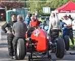 Prescott Long Course 2017