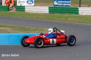 Formula Vintage Round 4