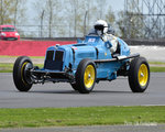 Silverstone 2014