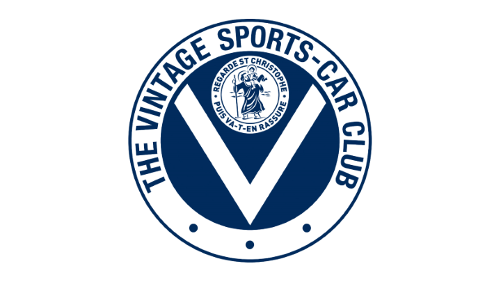 VSCC seeks new Club Secretary cover